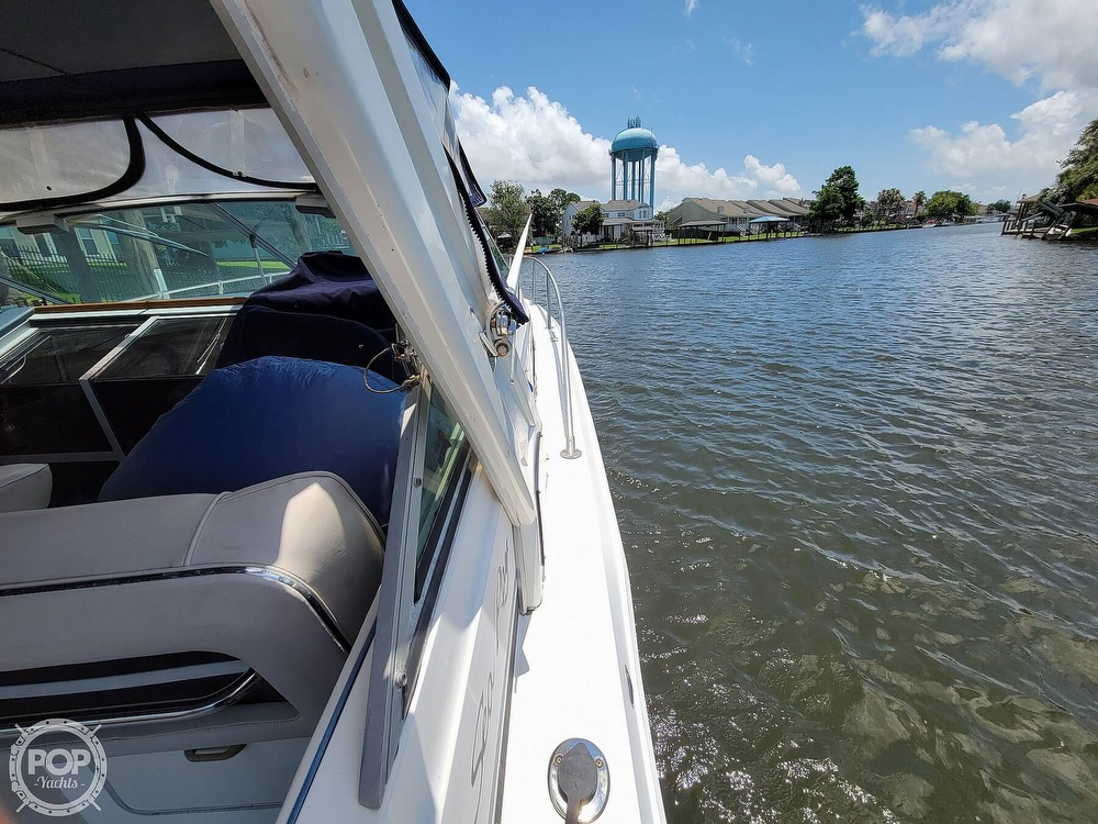 1988 Sea Ray boat for sale, model of the boat is 29 & Image # 29 of 40