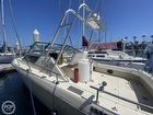 1984 Tiara 2700 Continental Fish & Cruise - #4