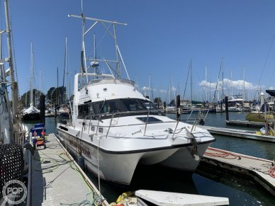 Noosa Performance Cat 38, 38, for sale - $177,000
