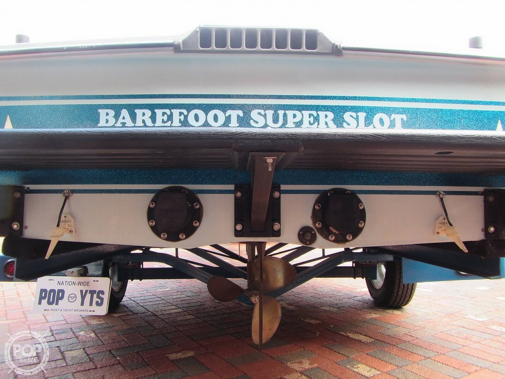 1982 Mastercraft boat for sale, model of the boat is Tournament Ski & Image # 32 of 40