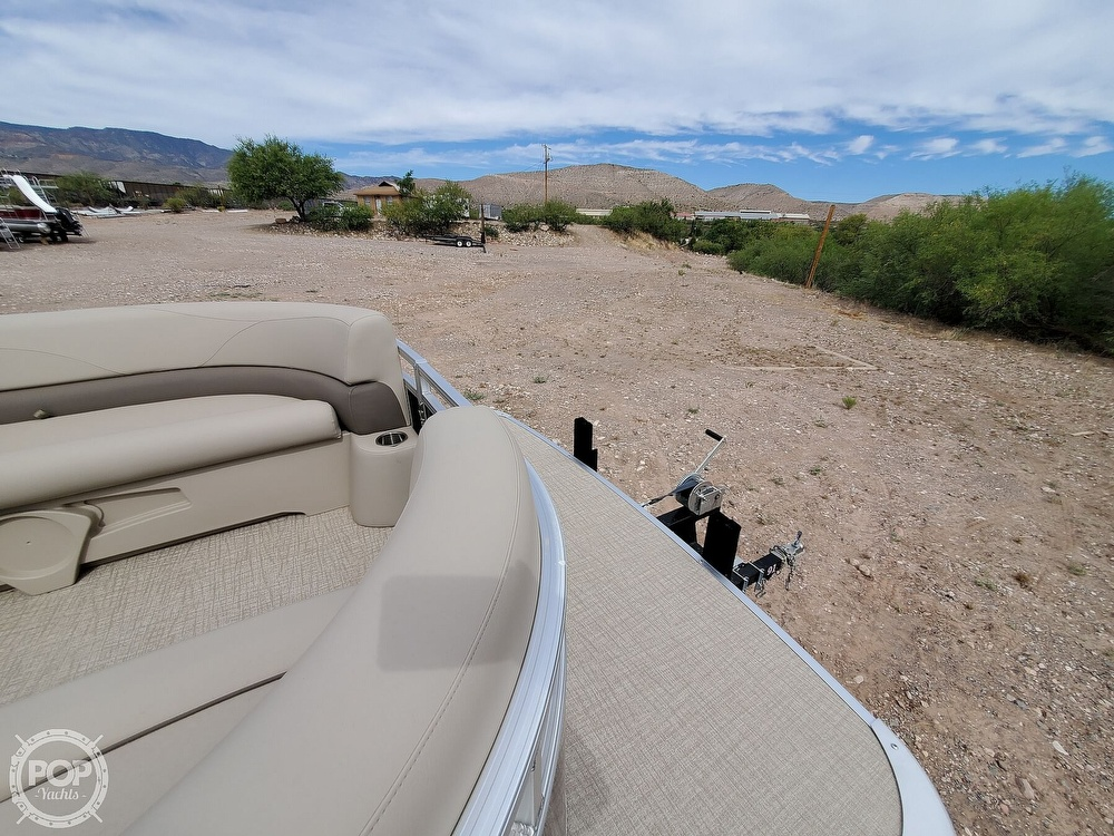 2021 Tahoe boat for sale, model of the boat is Grand Island & Image # 26 of 40