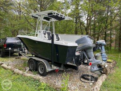 Sea Pro 210 CC, 210, for sale in Pennsylvania - $22,900
