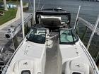 2013 Monterey 328 SS - #4