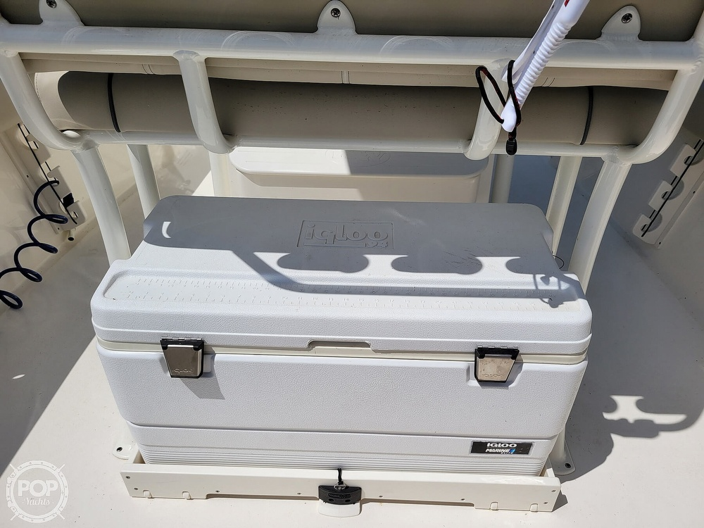 2021 Key West boat for sale, model of the boat is 219 FS & Image # 16 of 40
