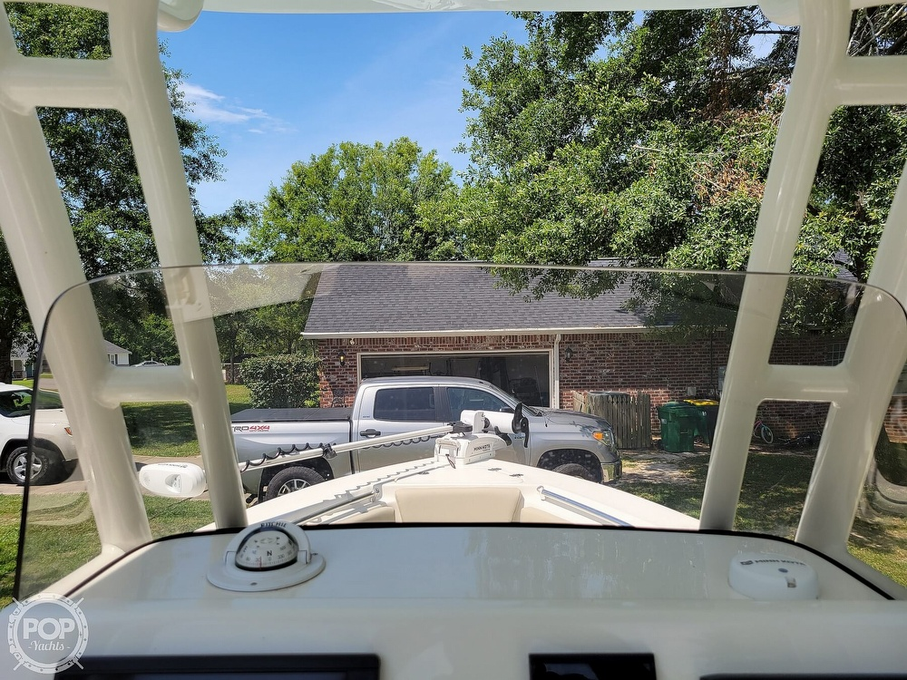 2021 Key West boat for sale, model of the boat is 219 FS & Image # 30 of 40