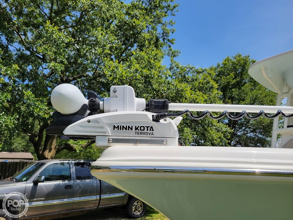 2021 Key West boat for sale, model of the boat is 219 FS & Image # 40 of 40