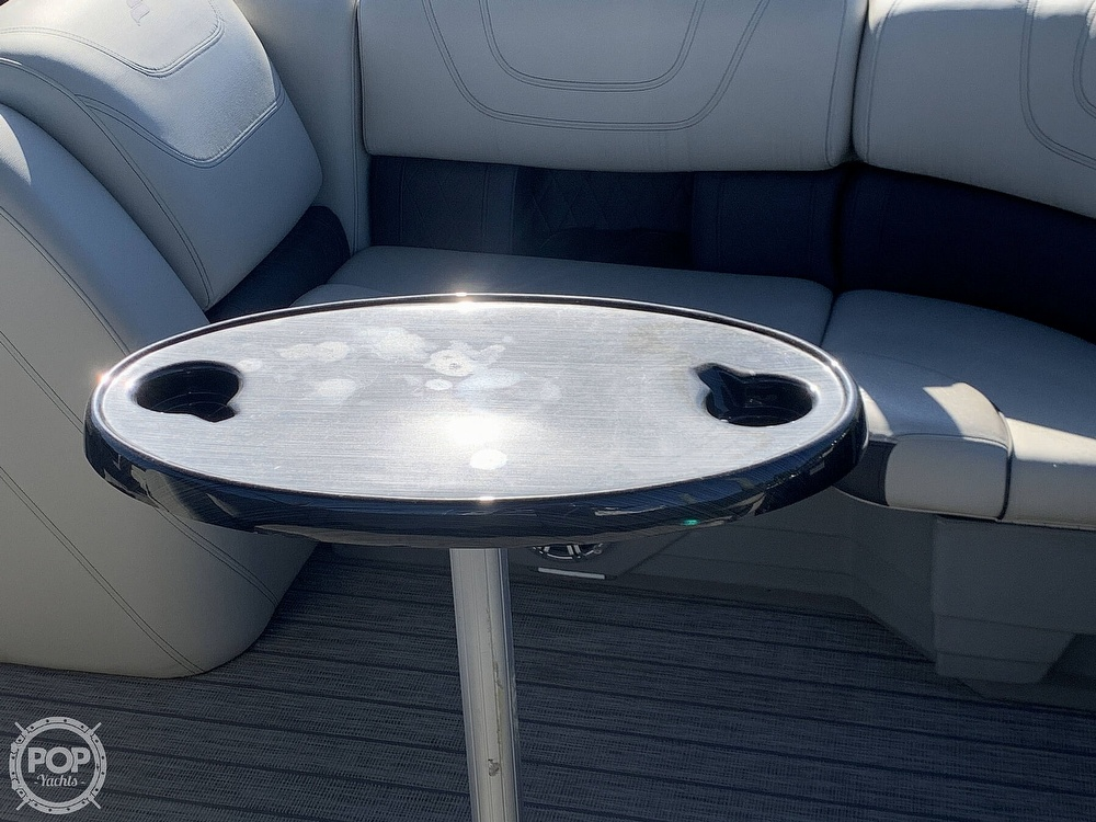 2020 Starcraft boat for sale, model of the boat is SLS 3 & Image # 9 of 40