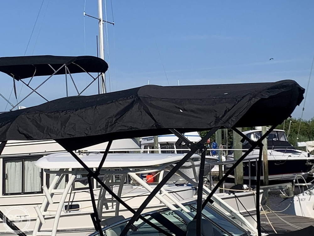 2020 Starcraft boat for sale, model of the boat is SLS 3 & Image # 22 of 40
