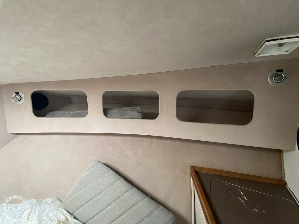 1987 Trojan boat for sale, model of the boat is 10.8-METER CNV & Image # 16 of 40