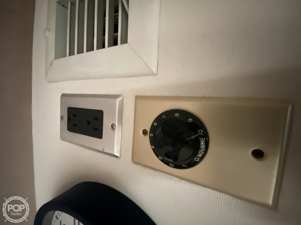1987 Trojan boat for sale, model of the boat is 10.8-METER CNV & Image # 22 of 40