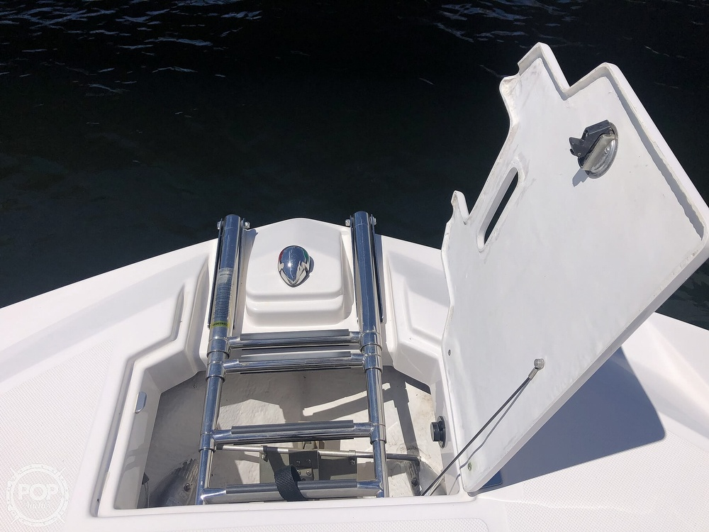 2014 Regal boat for sale, model of the boat is 27 Fasdeck RX & Image # 24 of 40