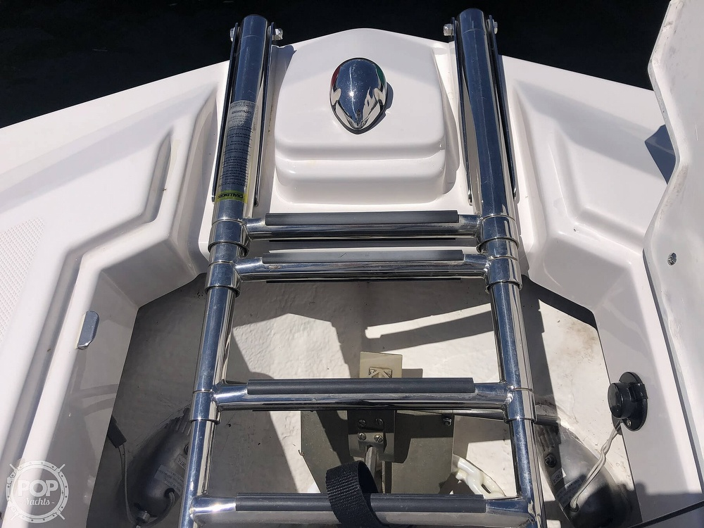 2014 Regal boat for sale, model of the boat is 27 Fasdeck RX & Image # 26 of 40