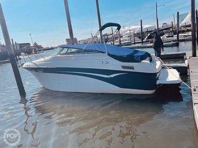 Crownline 242 cr, 242, for sale - $28,000