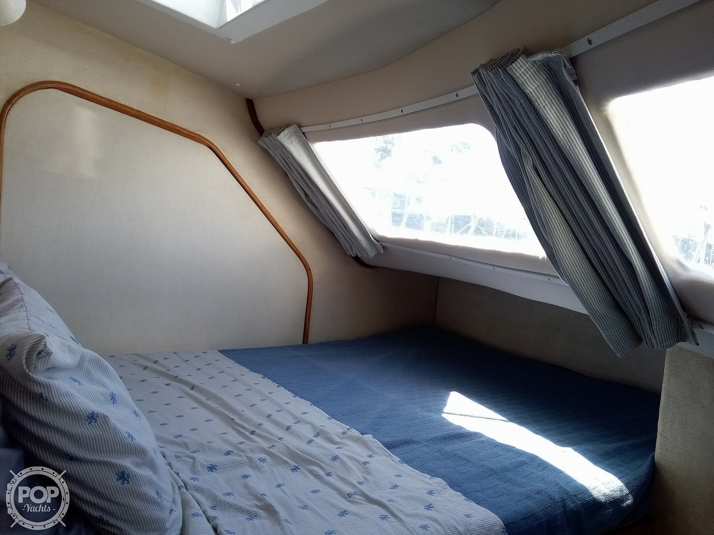 1976 Solaris boat for sale, model of the boat is 42 & Image # 20 of 40