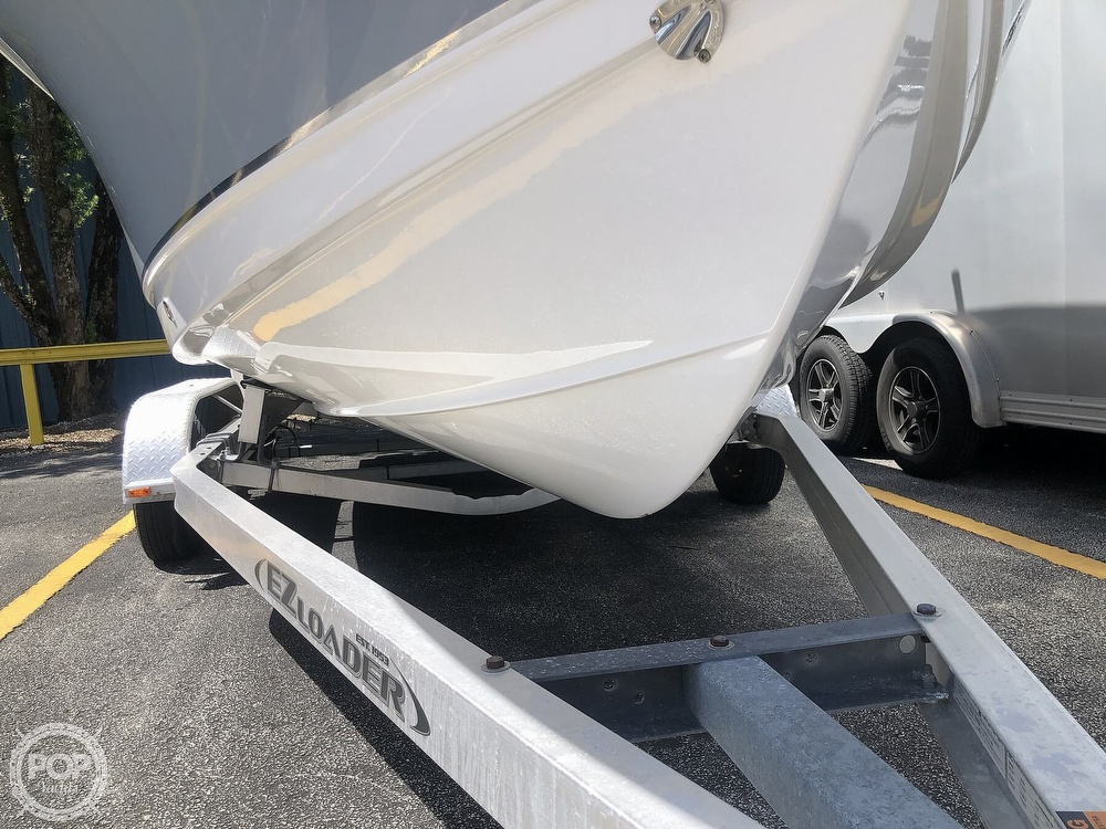 2018 Sea Hunt boat for sale, model of the boat is Ultra 211 & Image # 37 of 40