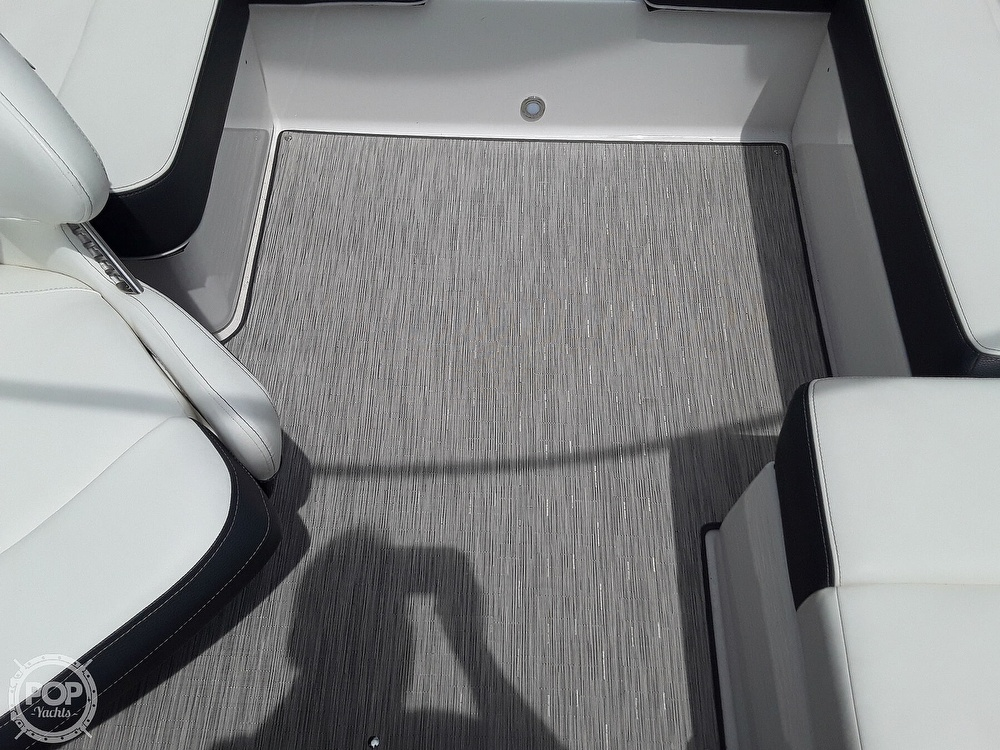 2019 Regal boat for sale, model of the boat is RX 2100 Surf & Image # 40 of 40