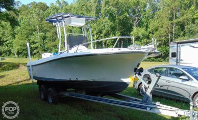 Wellcraft 20 Fish, 20, for sale - $22,800