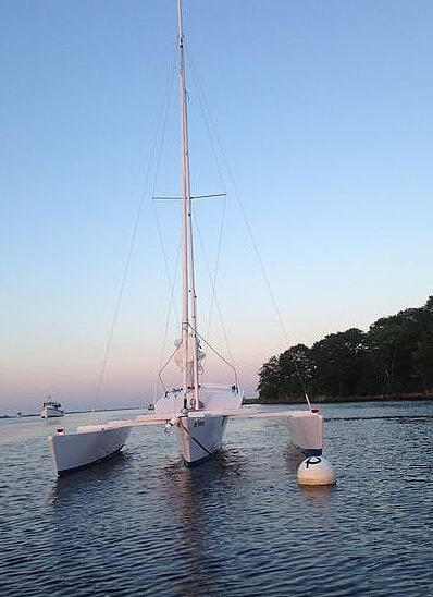 2012 Seaclipper boat for sale, model of the boat is 24 & Image # 2 of 40