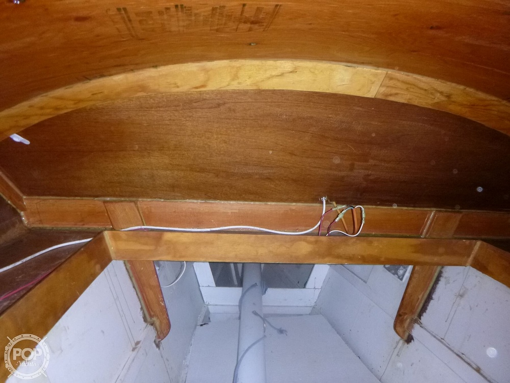 2012 Seaclipper boat for sale, model of the boat is 24 & Image # 30 of 40