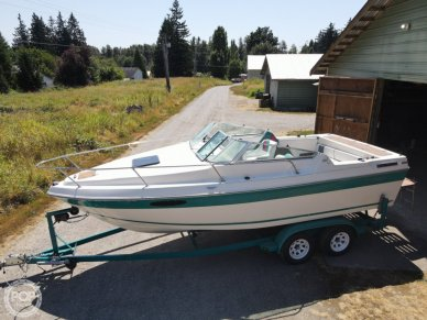 Seaswirl 220 Sable, 220, for sale - $12,750