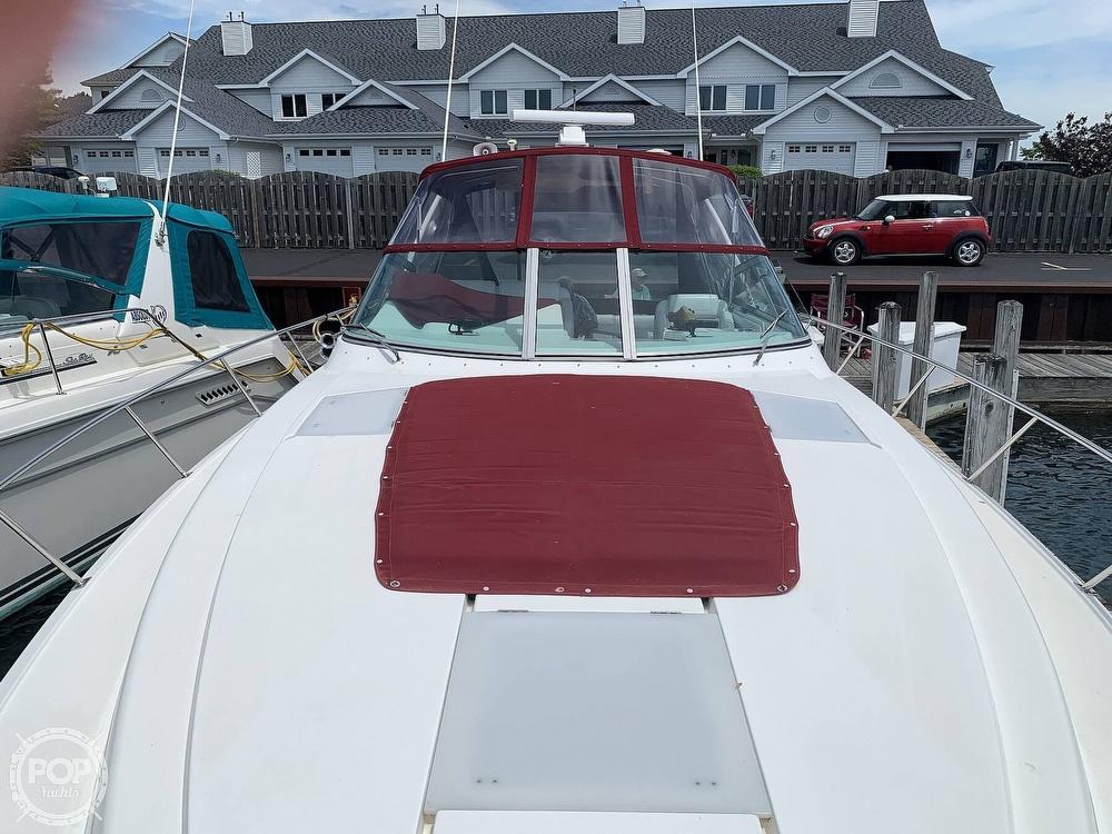 1996 Cruisers 3775 Esprit - #$LI_INDEX