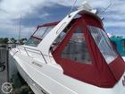 1996 Cruisers 3775 Esprit - #4