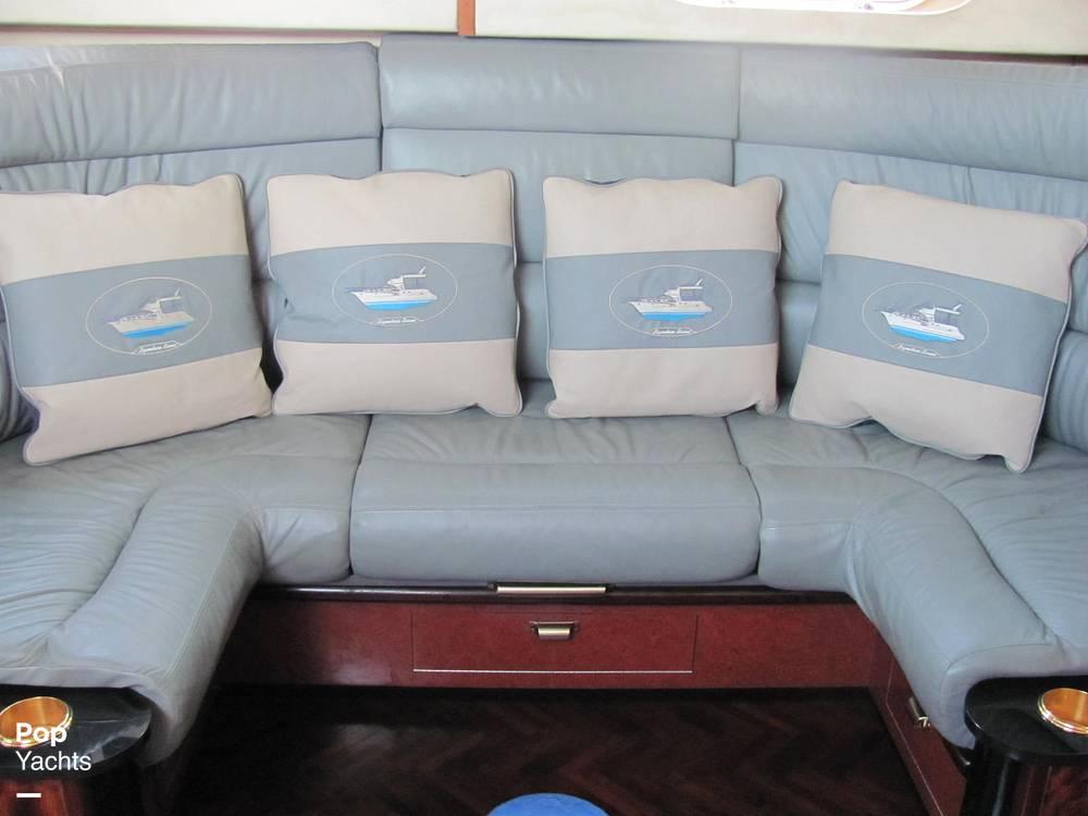 2021 Custom Built C&A 51 Yacht Signature Series  - image 27