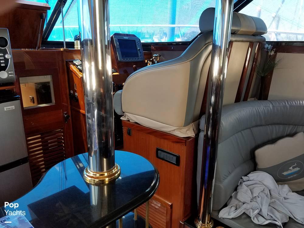 2021 Custom Built C&A 51 Yacht Signature Series  - image 9
