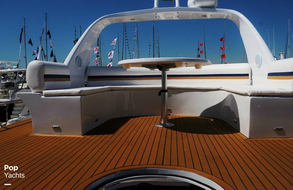 2021 Custom Built C&A 51 Yacht Signature Series  - image 24