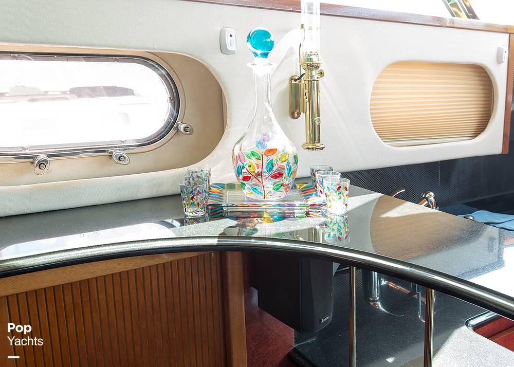 2021 Custom Built C&A 51 Yacht Signature Series  - image 7