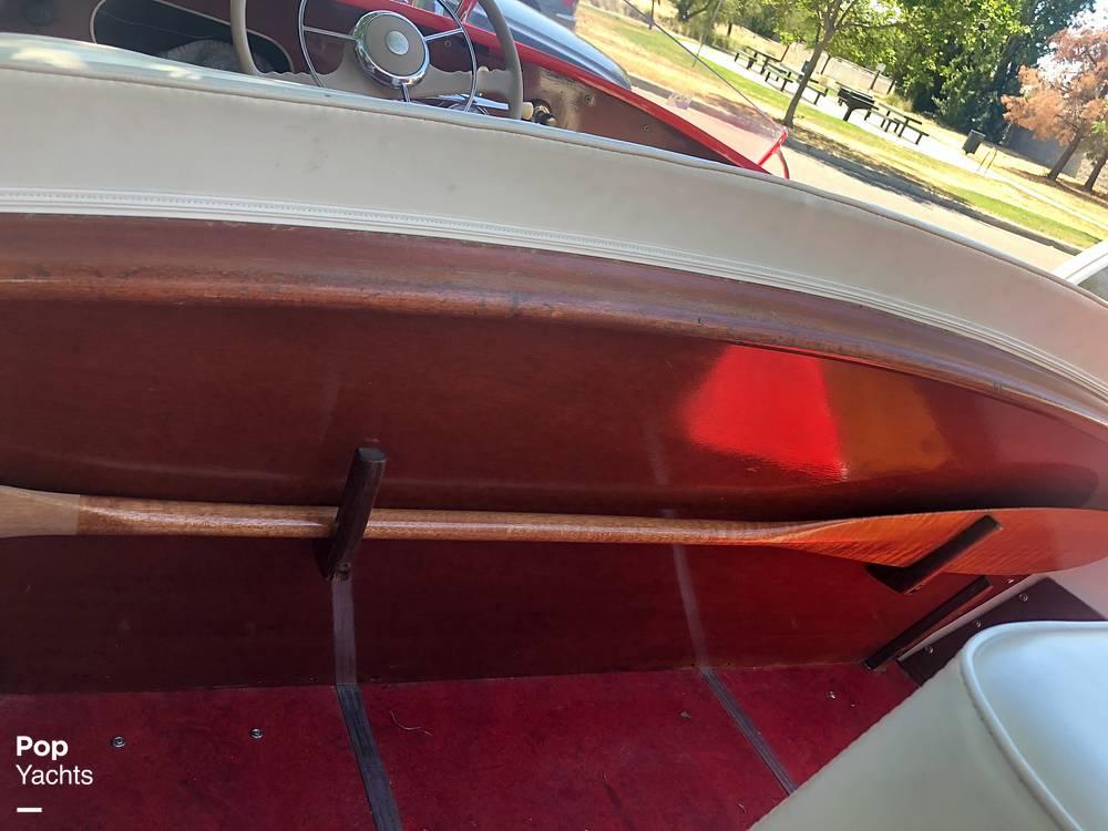 1947 Higgins boat for sale, model of the boat is Speedster & Image # 10 of 40
