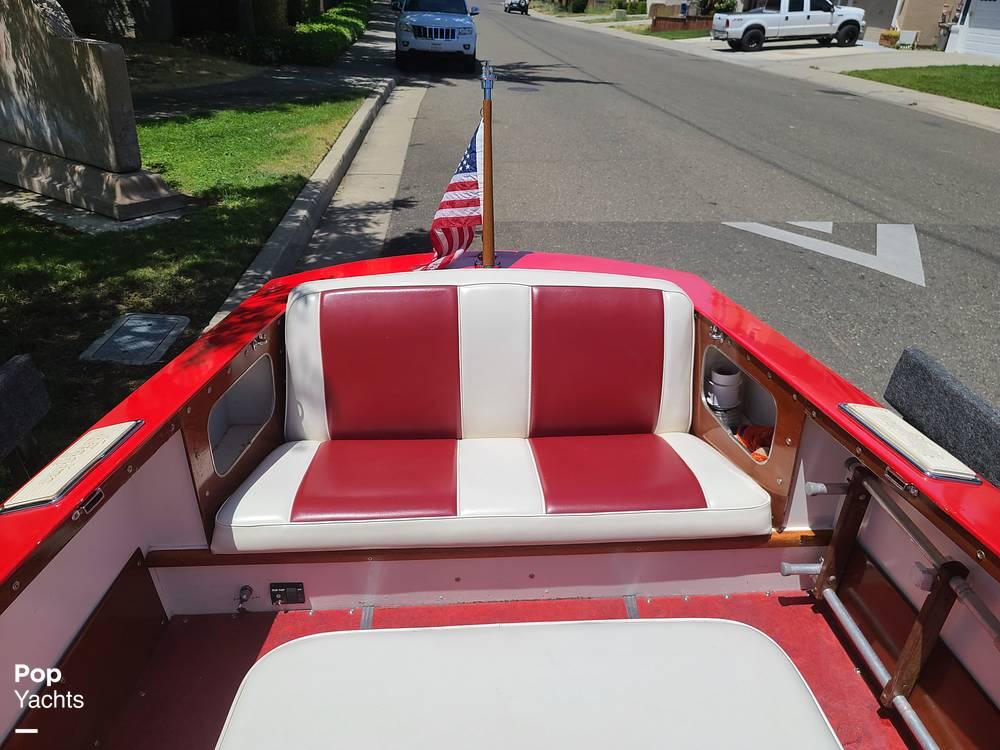 1947 Higgins boat for sale, model of the boat is Speedster & Image # 29 of 40