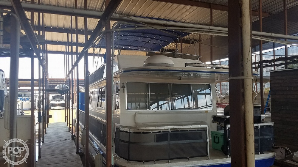 1988 Gibson boat for sale, model of the boat is Executive & Image # 15 of 40