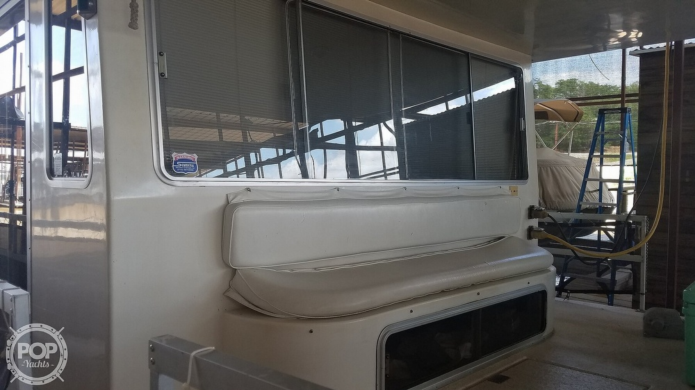 1988 Gibson boat for sale, model of the boat is Executive & Image # 29 of 40