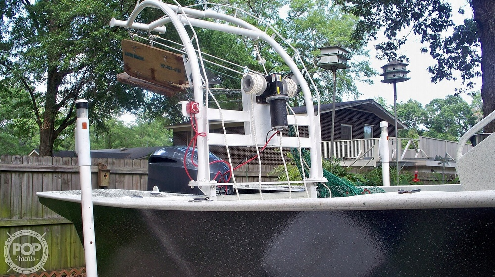 2007 Endurance boat for sale, model of the boat is 24CC & Image # 12 of 40
