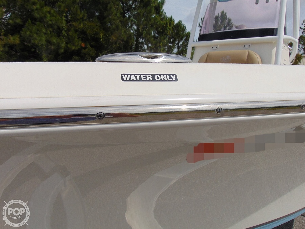2019 Nautic Star boat for sale, model of the boat is Legacy 2102 & Image # 32 of 40