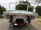 1990 Aronow 39 Catamaran - #13