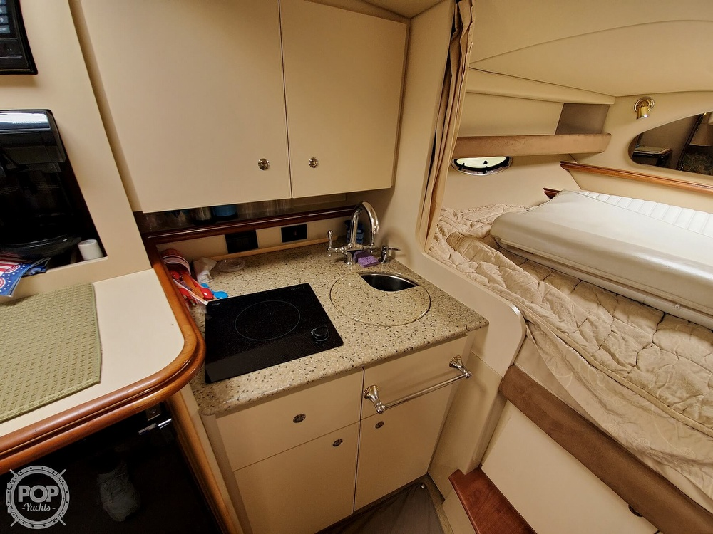 2003 Cruisers Yachts boat for sale, model of the boat is 3275 Express & Image # 40 of 40
