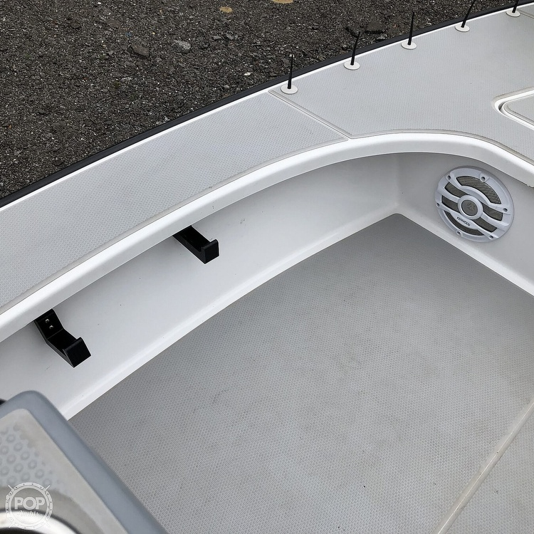 2018 Xplor boat for sale, model of the boat is X18 & Image # 32 of 40