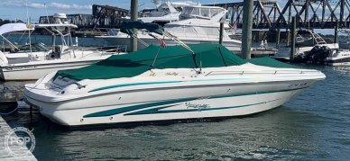 Sea Ray 280BR, 280, for sale - $30,500