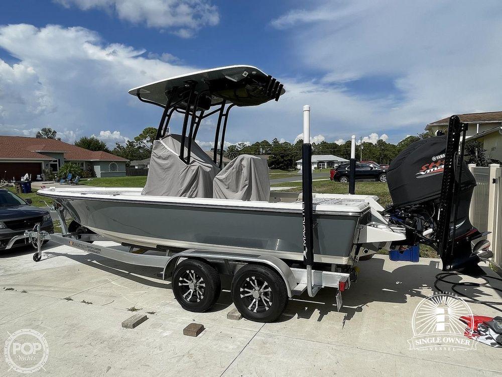 2021 Key West 230 Bay Reef - #$LI_INDEX