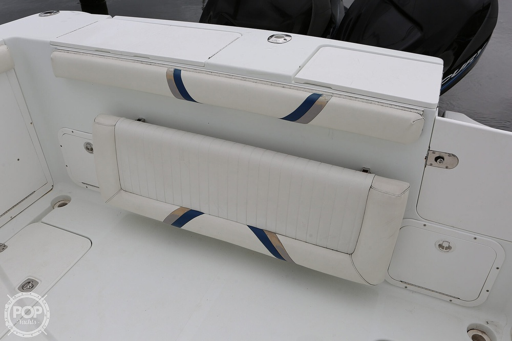 2005 Polar boat for sale, model of the boat is 2700 CC & Image # 22 of 40