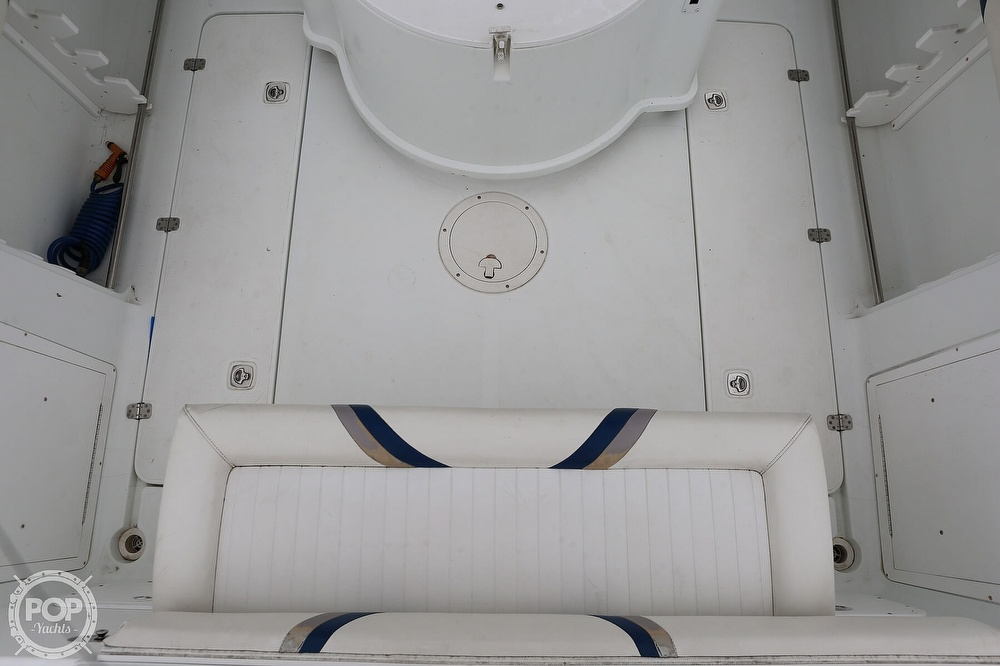 2005 Polar boat for sale, model of the boat is 2700 CC & Image # 24 of 40