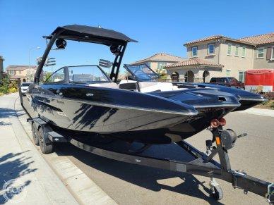 Malibu 22 MXZ, 22, for sale - $90,000