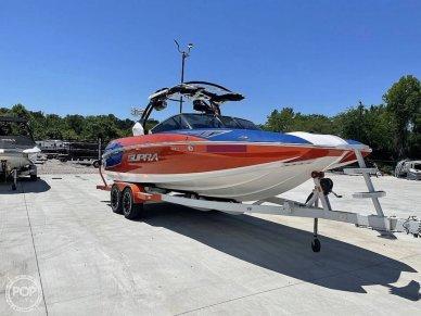 Supra SE550, SE550, for sale - $139,000