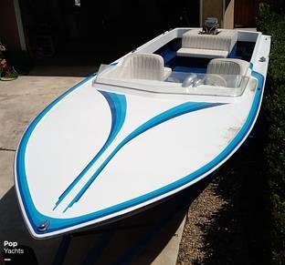 Bob Warren Hurricane 24, 24, for sale - $27,800
