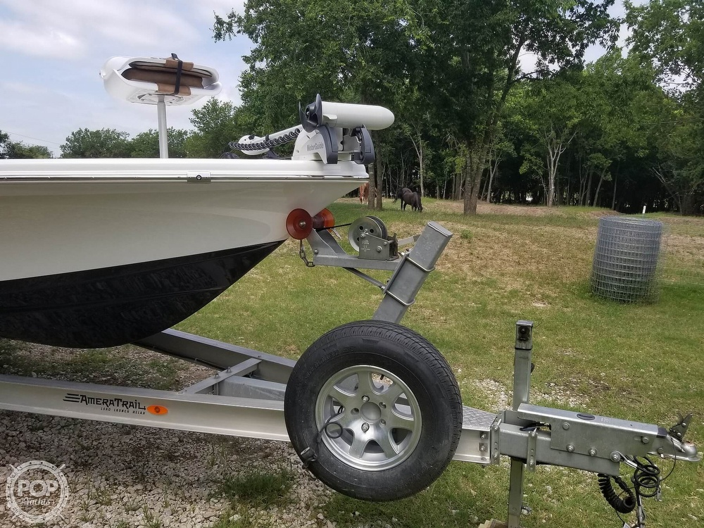 2020 Sea Pro boat for sale, model of the boat is 248 DLX & Image # 18 of 40