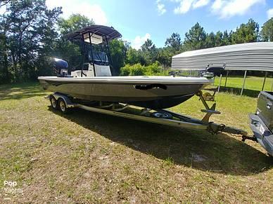 Ranger Boats 240 Bahia, 240, for sale - $89,000
