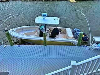 2006 Robalo boat for sale, model of the boat is R260 & Image # 7 of 36