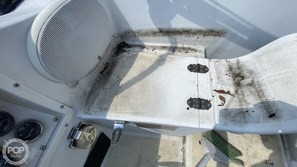 1987 Capital Yachts boat for sale, model of the boat is Newport 28 & Image # 19 of 40
